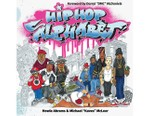 Howie Abrams & Mr. Kaves Team up for Children's Hip-Hop Alphabet Book