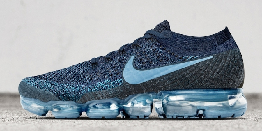 musical famélico Claraboya  Nike Air VaporMax JD Sports Exclusive | HYPEBEAST