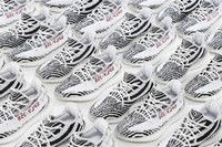 Jon Wexler Explains Why adidas Has Been Restocking Its BOOST and YEEZY Sneakers