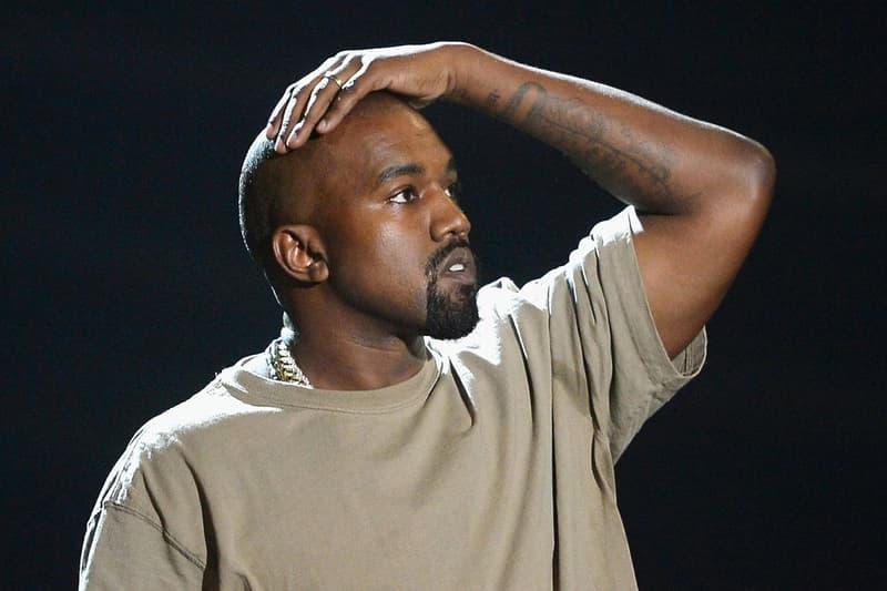 Lloyds London Response Drug Alcohol Mental Illness Clauses Kanye West Saint Pablo Tour Lawsuit Insurance
