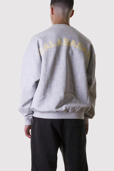 Kanye West Yeezy Season 5 Pieces Now Available Online The Business Fashion Calabasas Cali Sport T Shirt Sweatshirt Sweatpants