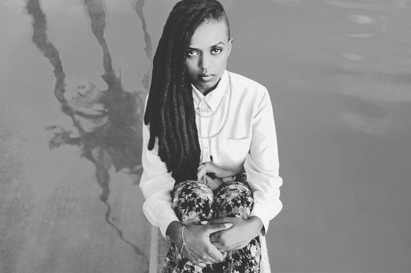 Kelela 2017 Take Me Apart Tour Dates Announced Announcement North America UK Europe