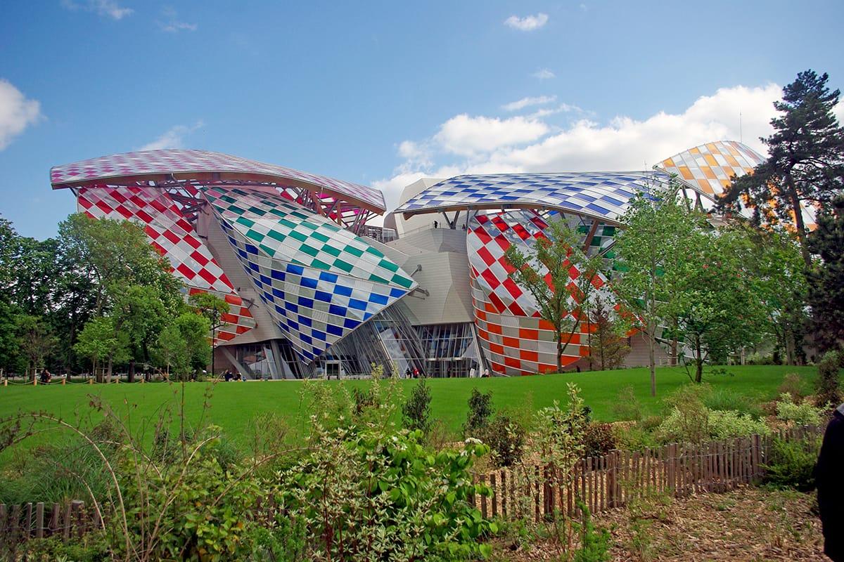 LVMH Opening New Paris Theme Park  HYPEBEAST