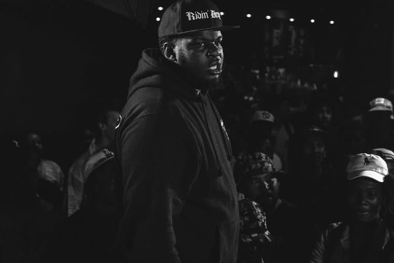 Maxo Kream 5200 2017 Single Music Rap