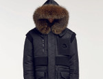 Craig Green & Moncler Join Forces for Moncler C Collection
