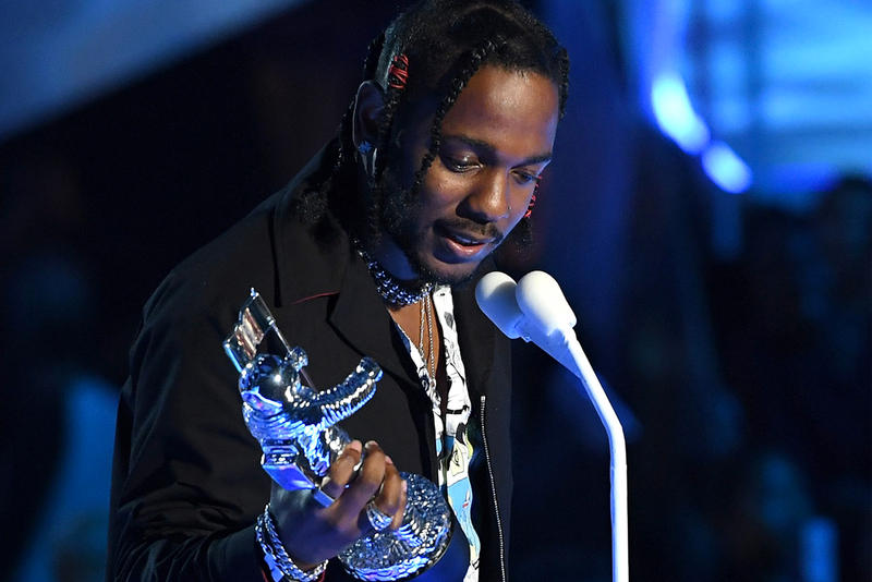 2017 VMAs Lowest Ratings MTV History
