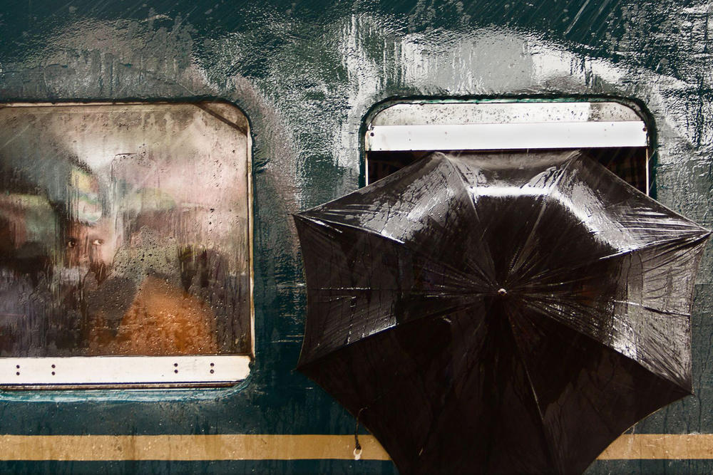 National Geographic Travel Photographer of the Year Contest Winners Photography Photos Images Nature People Portrait Nat Geo