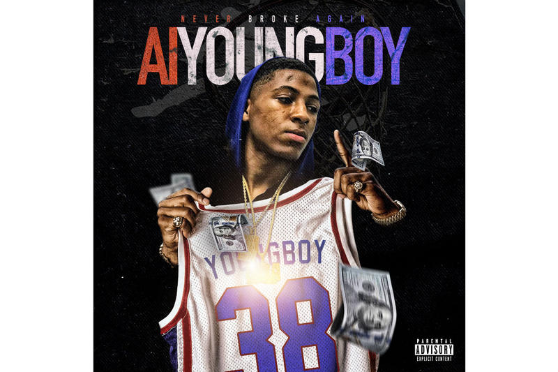 nba youngboy ai youngboy album download zip
