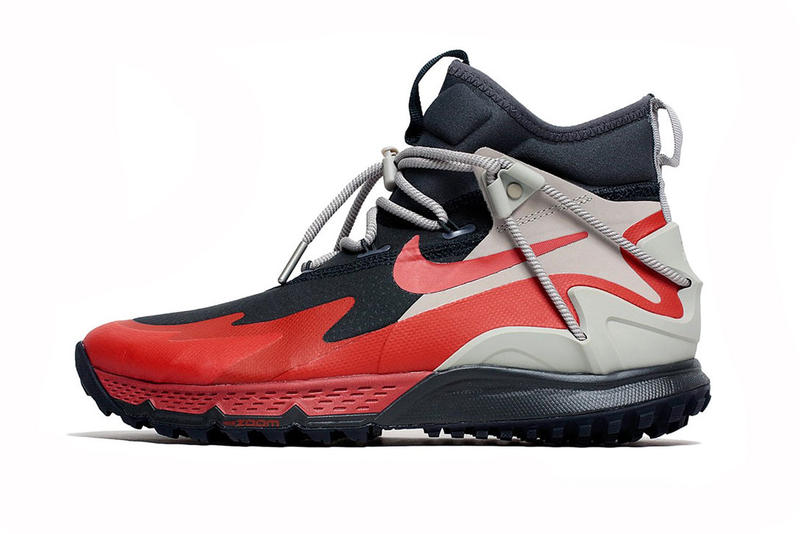Nike ACG Terra Sertig Boot
