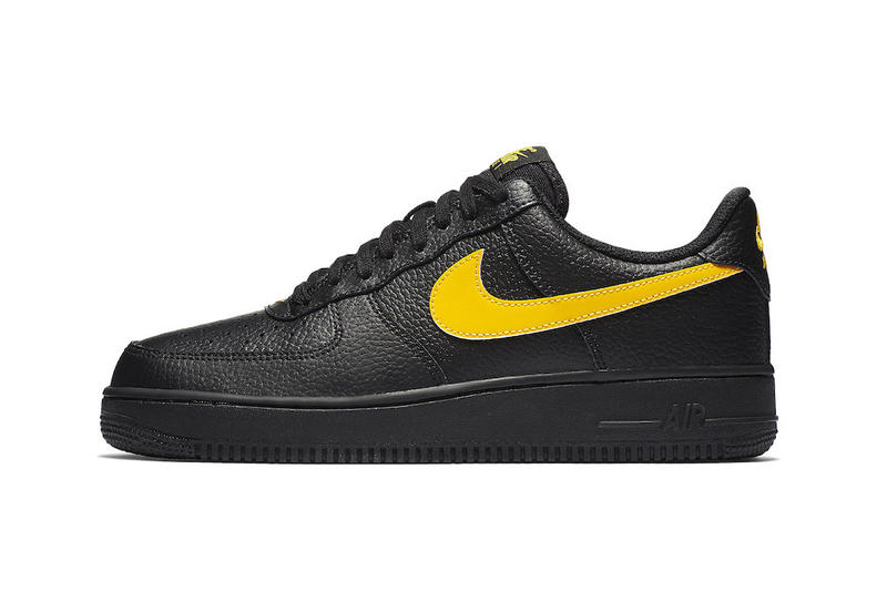 Air Force 1  07 LV8 Low in