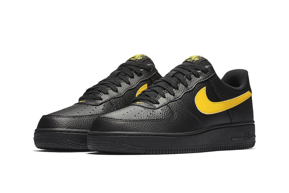 Air Force 1 '07 LV8 Low in \