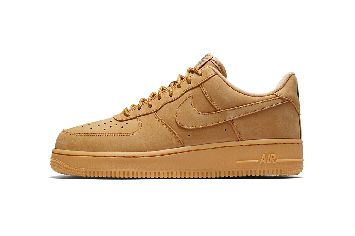 cáncer yermo Extranjero  Nike Air Force 1 Low