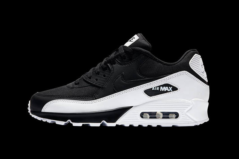 b40941ebc5166 Nike Air Max 90 Essential