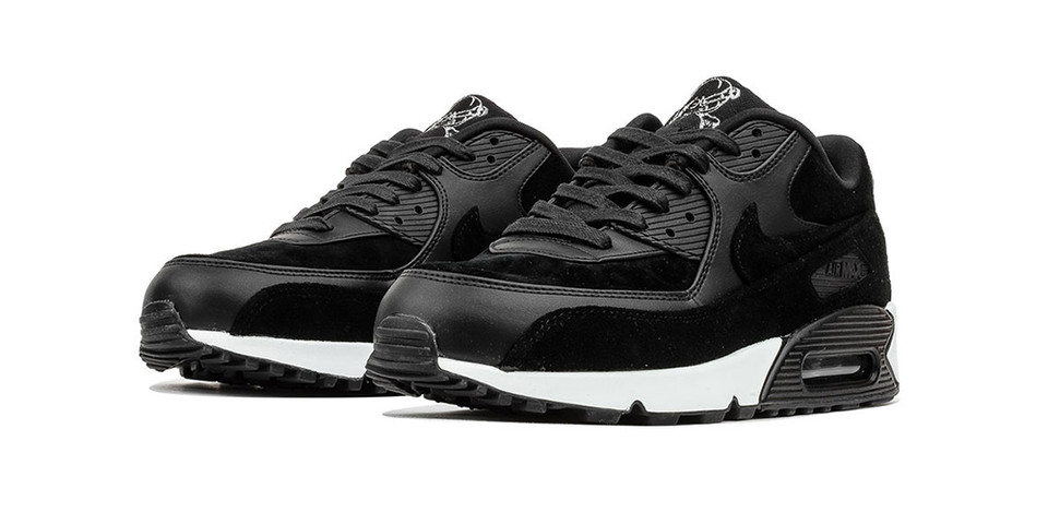 01ff3a2161 Nike Air Max 90