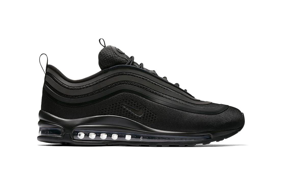 ultra black 97