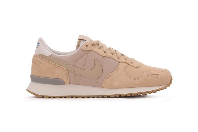 Nike Air Vortex Mushroom