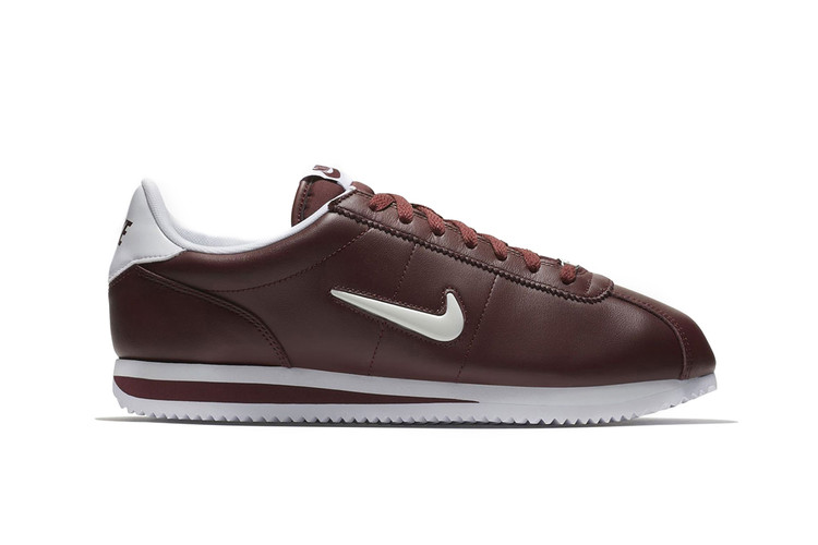 outlet for sale coupon code newest collection Nike Cortez Jewel | HYPEBEAST