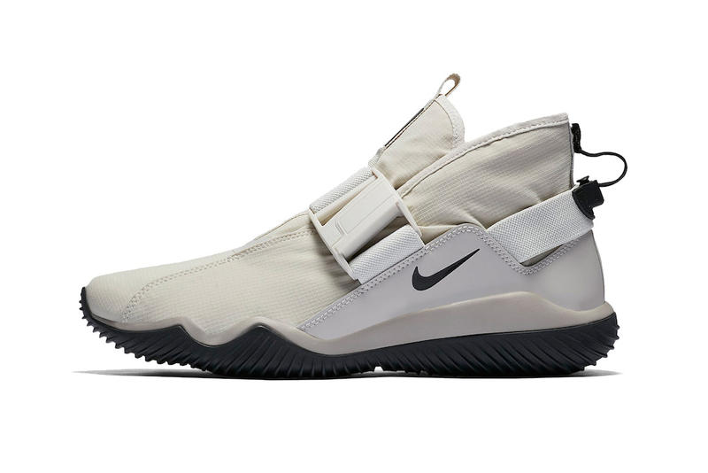 675896af315d72 Nike s KMTR Premium Gets a Clean