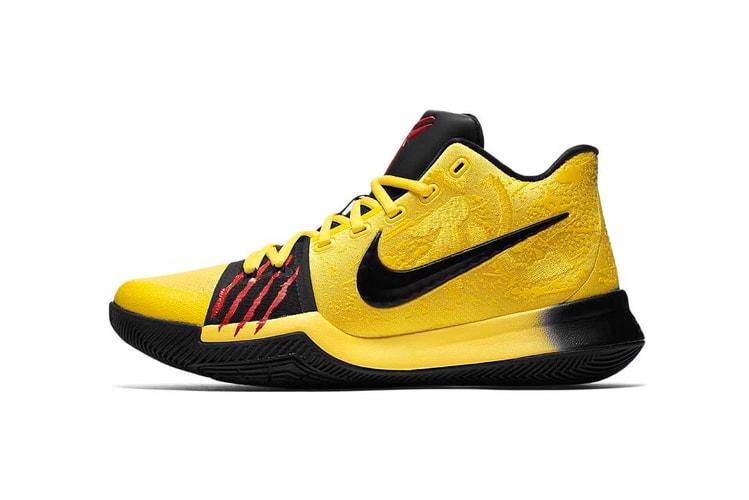 24f7f39ca775 The Nike Kyrie 3