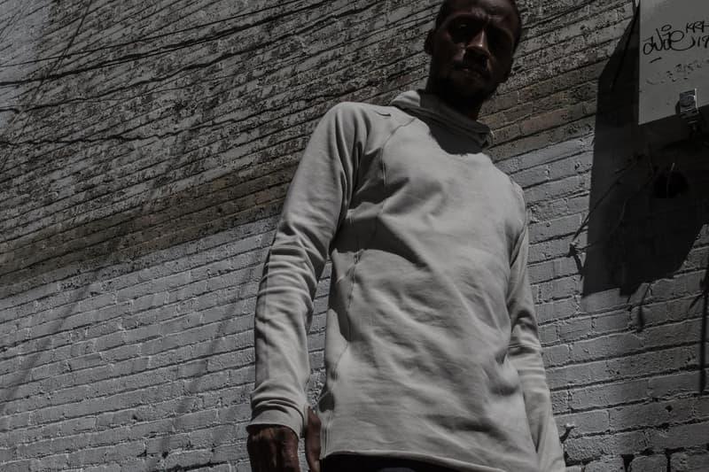 Nike Advanced Apparel Exploration 1.0 First Look Jackets Shirts Pants Shorts NikeLab