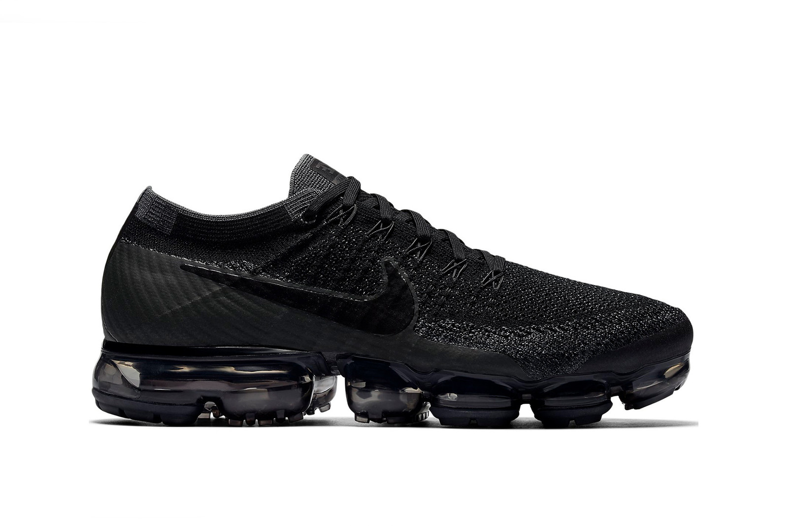 Off-White™ x Nike VaporMax