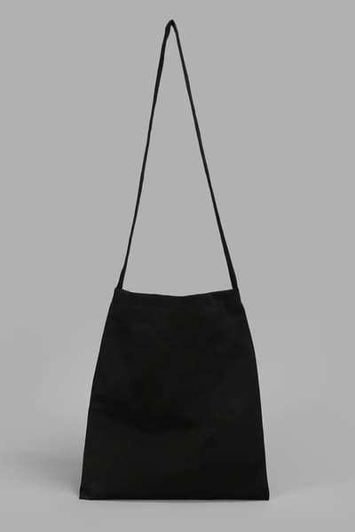 Raf Simons Tote Bag
