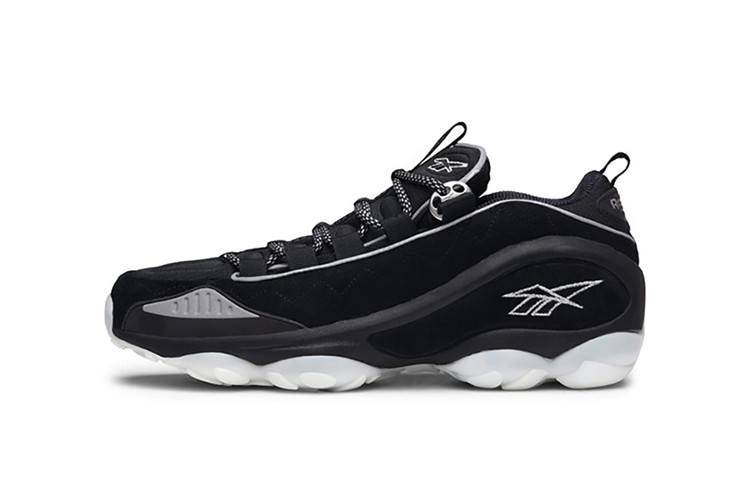ba6c6bead2d Reebok Releases Two Neutral Colorways of the DMX Run 10