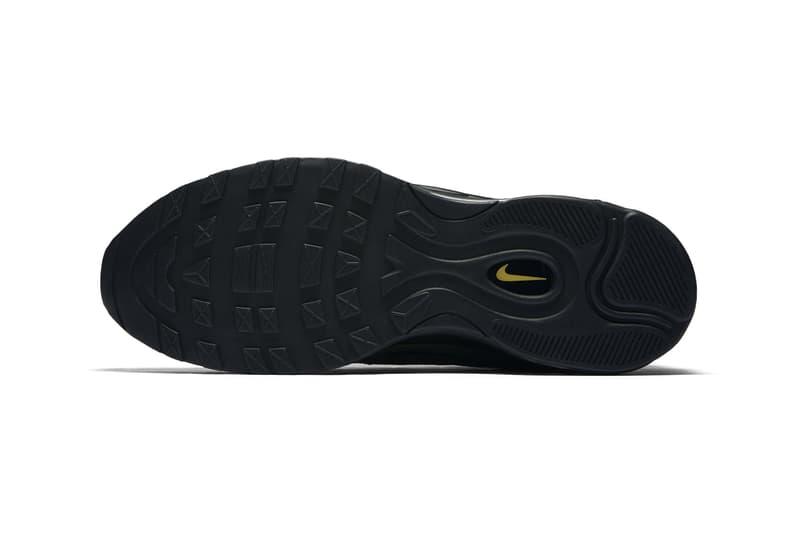 Skepta Nike Air Max 97 Sk