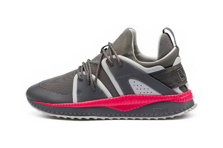 newest 7ef7d 280cf Staple Pigeon Collaborates with PUMA in