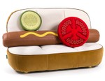 SELETTI & Studio Job Team Up for a Food-Inspired Furniture Collection