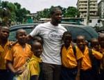 Watch the A$AP Ferg Documentary on His Heartfelt Trip to Liberia