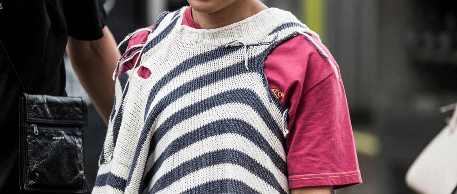 Trends Fall Winter 2017 Fashion Week Streetwear Gucci