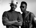 """Will Smith and DJ Jazzy Jeff """"Get Lit"""" in New EDM Track"""