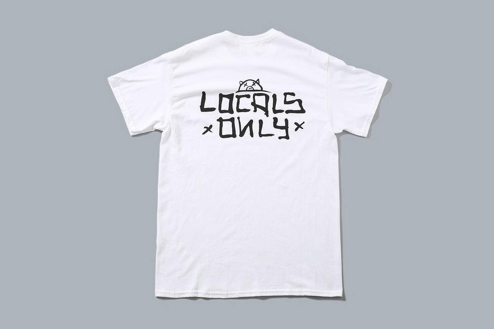 WOLVES KILL SHEEP nano universe DOGTOWN T Shirts Tees Shirt Tee Skateboarding White Black Zephyr z-boys skateboarding skateboard