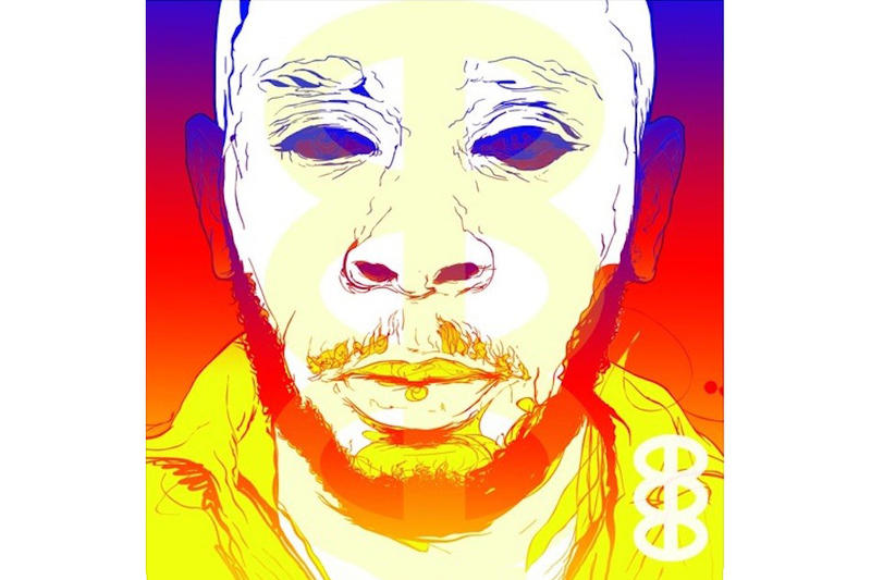 Yasiin Bey Feature Buy Muy Drugs Buy My App Listen Mos Def