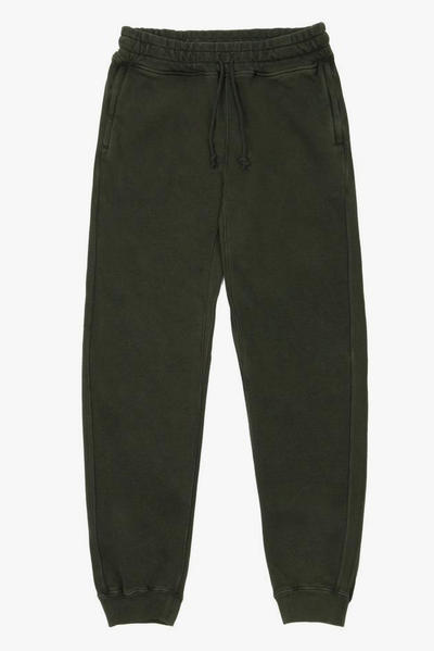 Kanye West YEEZY YEEZY Season 5 Yeezy Supply Crewnecks Shorts Shearling Jackets Sweatpants Hats Sweats Release