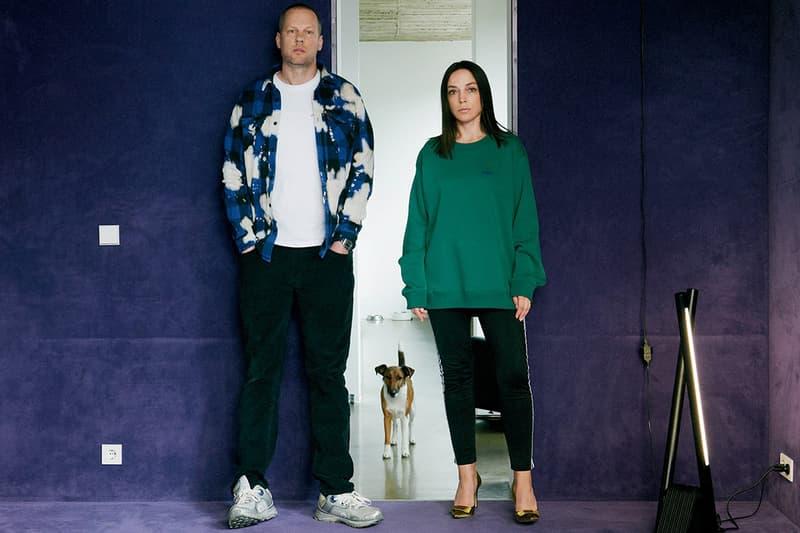 032c Interview Founders Joerg Maria Koch GQ Style Berlin Brutalism Streetwear