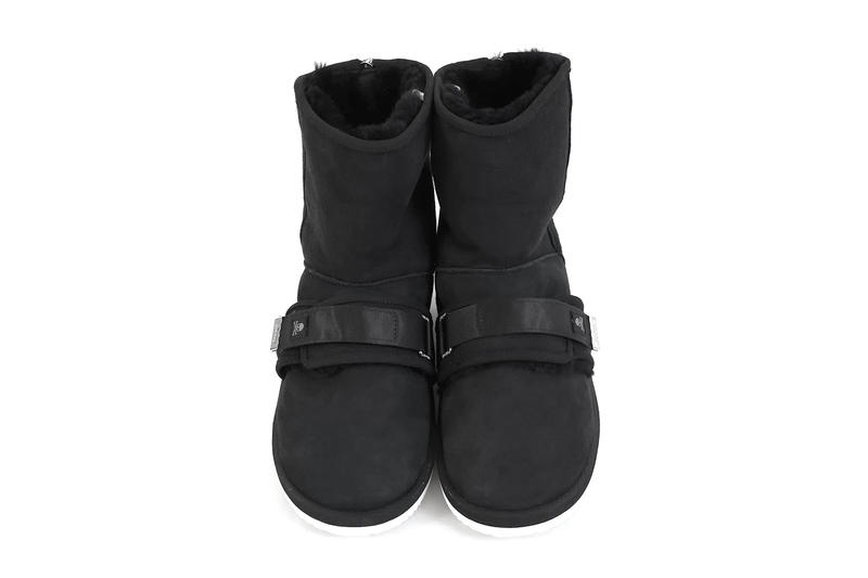 7664f325447c mastermind x SUICOKE ELS-VM2 Closer Look