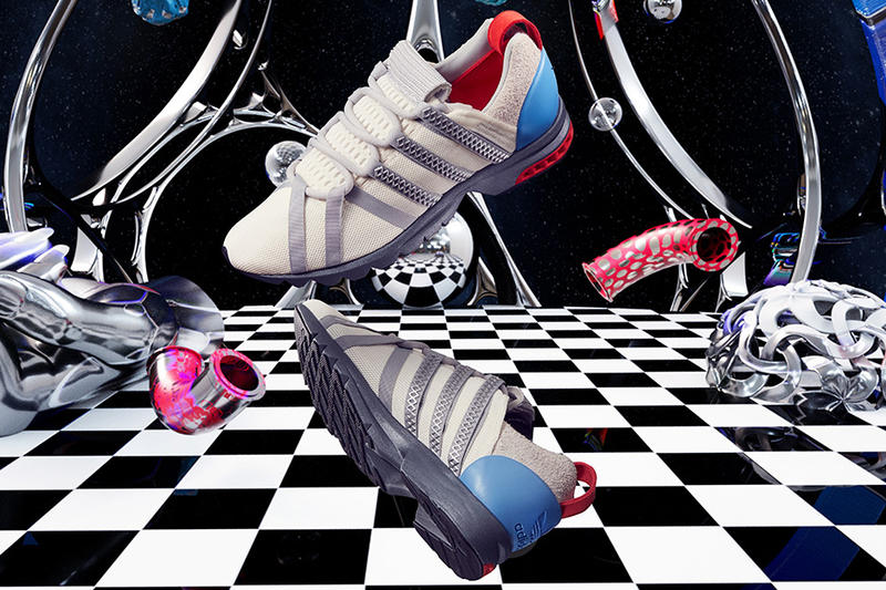 reputable site 4e6af 6ceaa adidas Consortium AD Pack adiStar Comp TwinStrike Release Date Info  September 21 2017