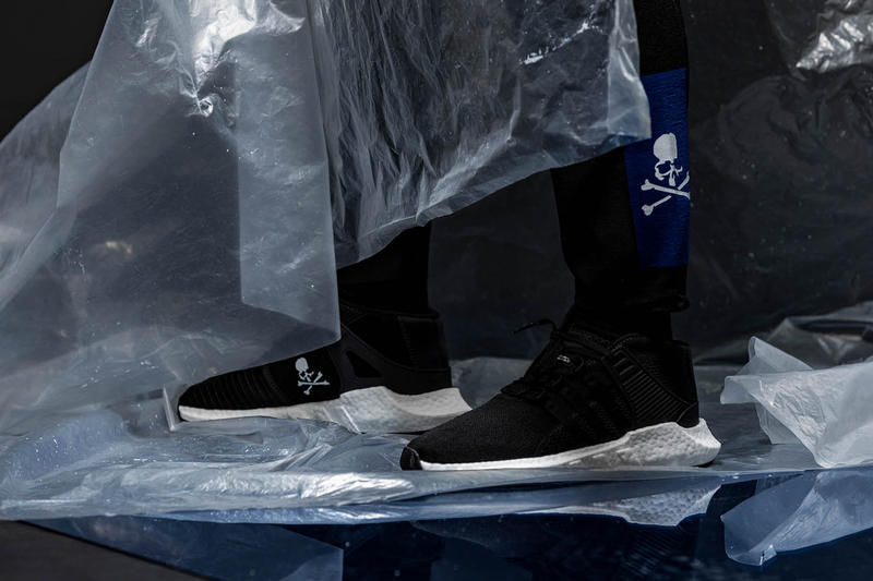 a28c6c7c9354a adidas Originals by mastermind WORLD HBX Editorial
