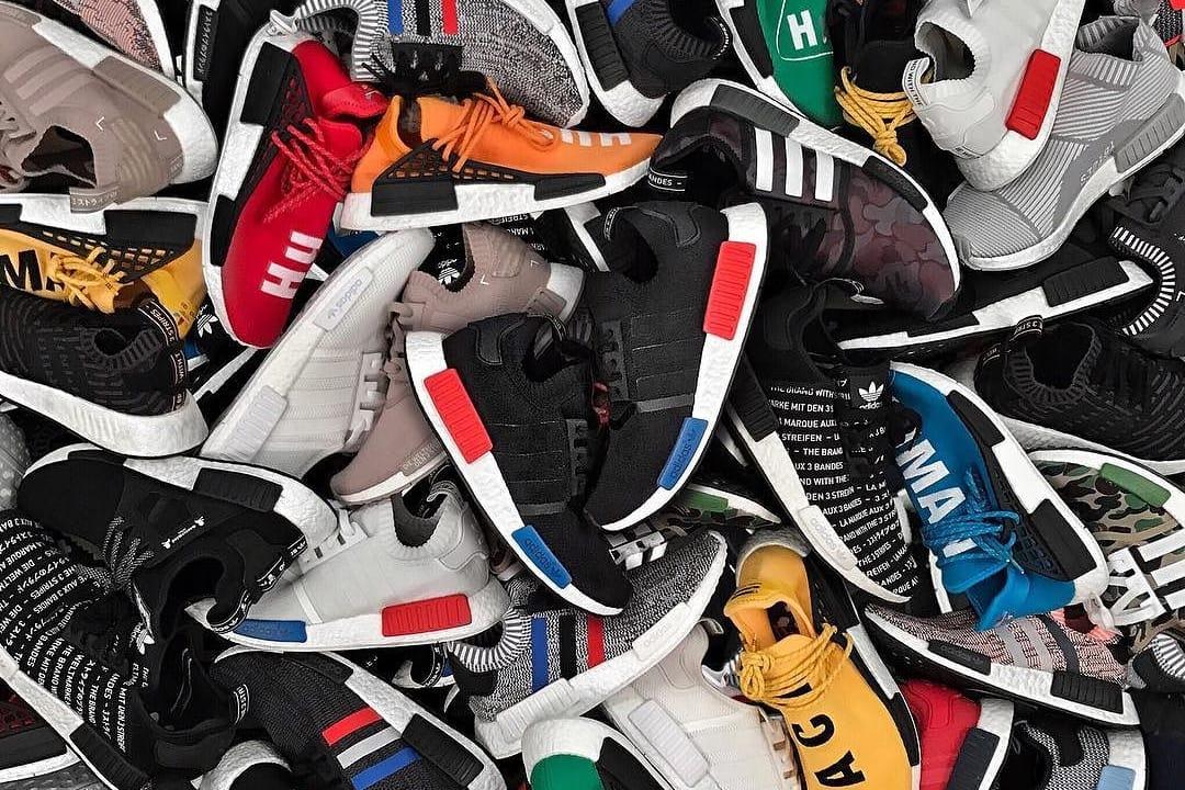 sneakers us