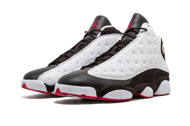 cheap for discount 35868 b08ca Air Jordan 13