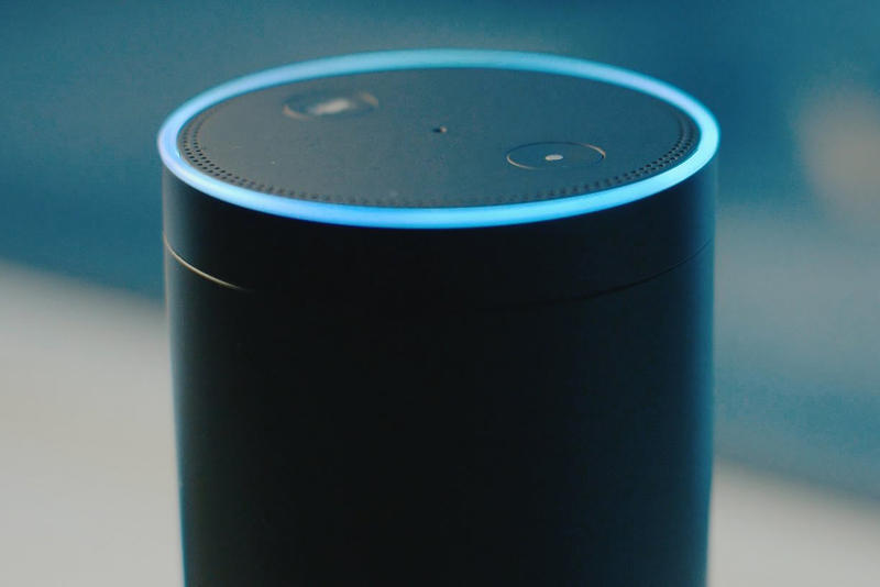 Amazon Alexa Powered Smartglasses Wireless Wearable