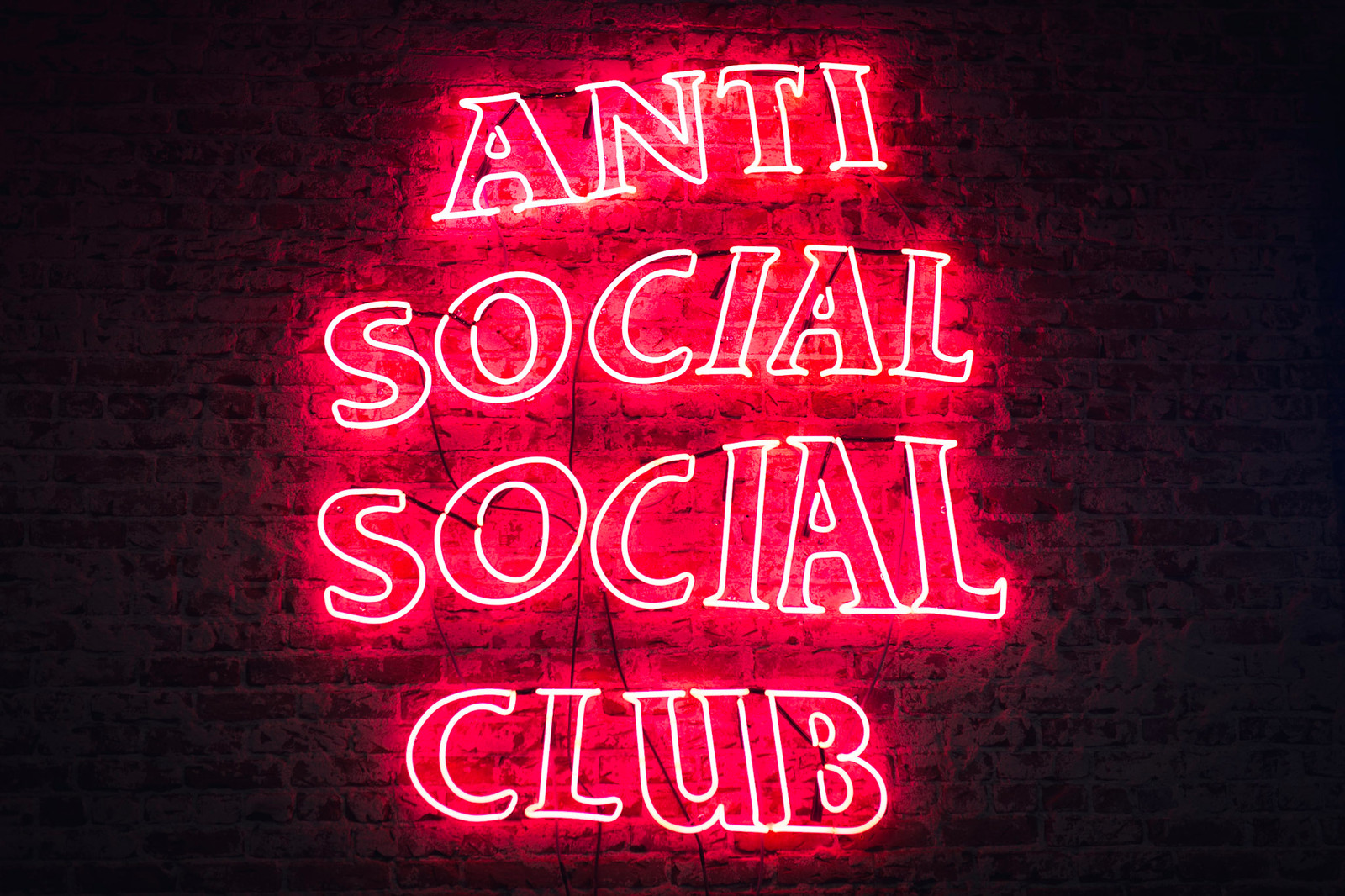 7ca840f73777 Anti Social Social Club Fails to Ship Its Orders