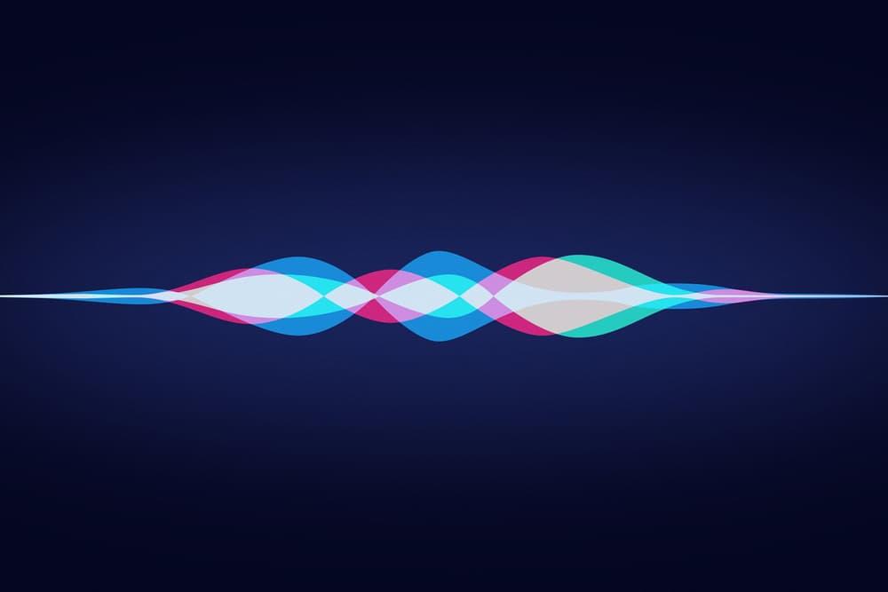 Apple Bing Google Switch Siri Spotlight Searches ios macOS