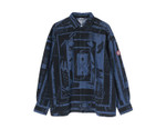 Cav Empt Unveils Initial September Release of Its 2017 Fall/Winter Collection