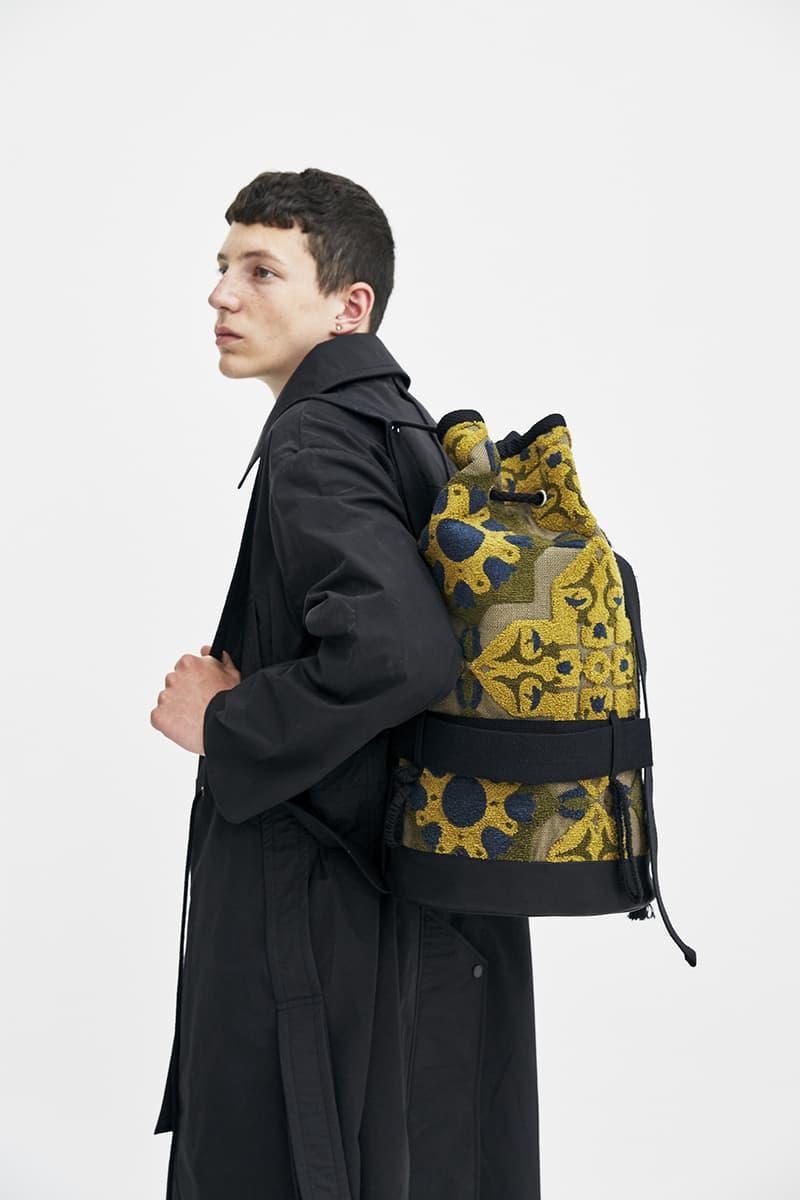 Craig Green Bag