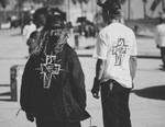 Diamond Supply Co. x Dogtown Capsule Collection Channel Old-School Skate Era Style