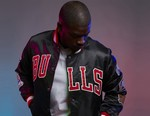 DTLR and STARTER Pay Homage to '90s Varsity Jackets in Collaborative NBA Capsule Collection