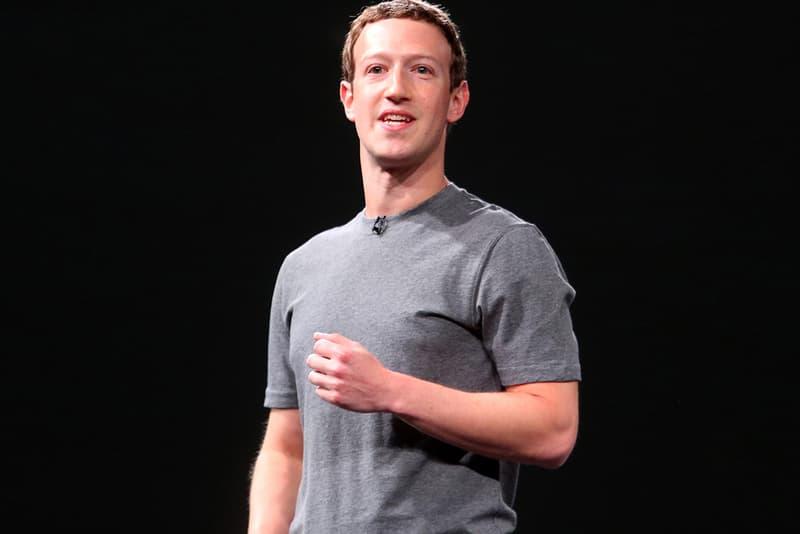 Facebook $1 Billion USD Dollars Original Content Next Year 2018